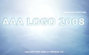 AAA Logo 2008