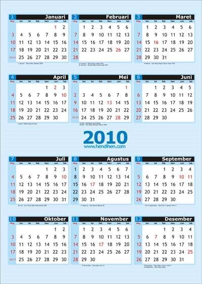 free download kalender 2012 corel draw