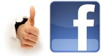 Menambahkan Button Facebook Like